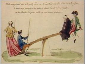 archives-revolution-francaise-abolition-privileges